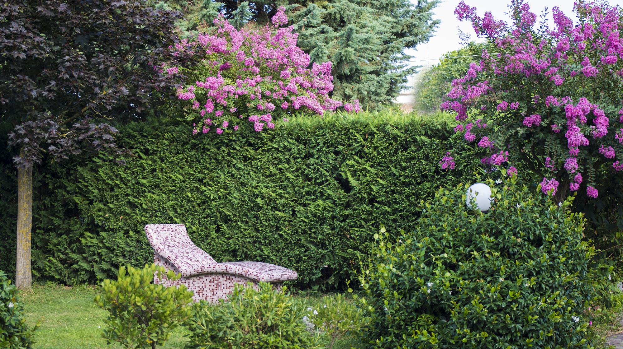 il giardino bed and breakfast san giovanni in marignano